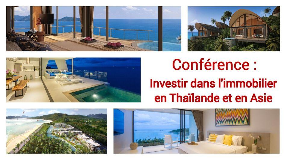 Conferences-investir-en-thailande-fevrier-mars-