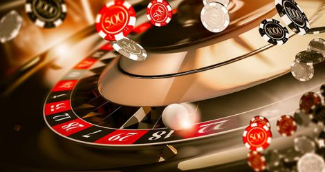 Investir immobilier Sianoukville, reine des casinos
