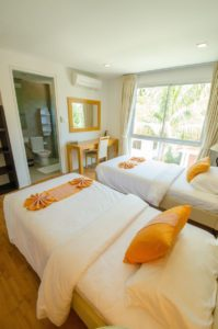 real-estate-thailand