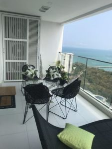 pattaya-appartement-amari