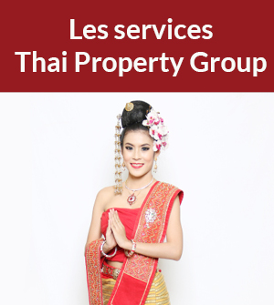 thai-property-group-services