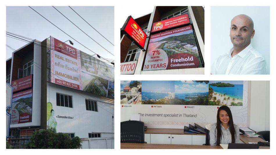 thai-property-group-hua-hin-agency