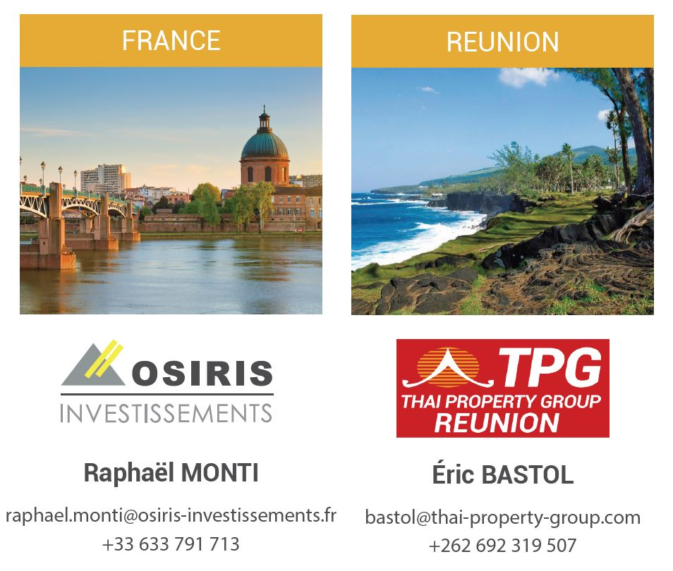 tpg-real-estate-partners-outside-thailand-france-reunion