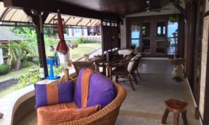 property-for-sale-samui-bophut