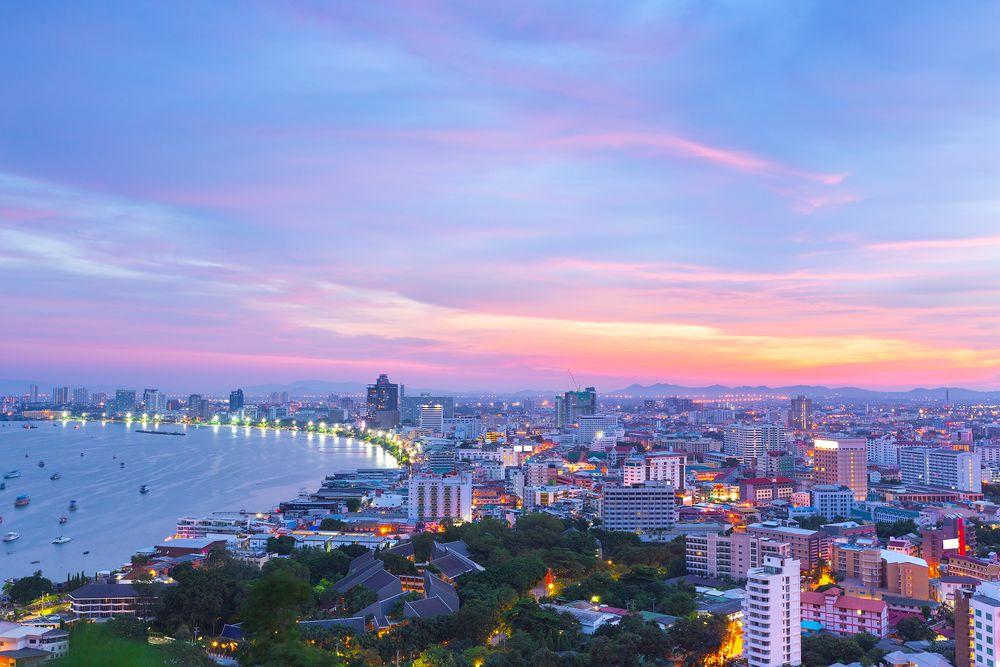 investir-thailande-pattaya