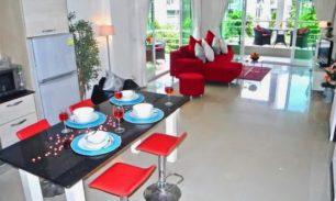 immobilier-phuket-patong