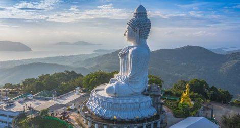 Phuket, destination avec atouts immobilier