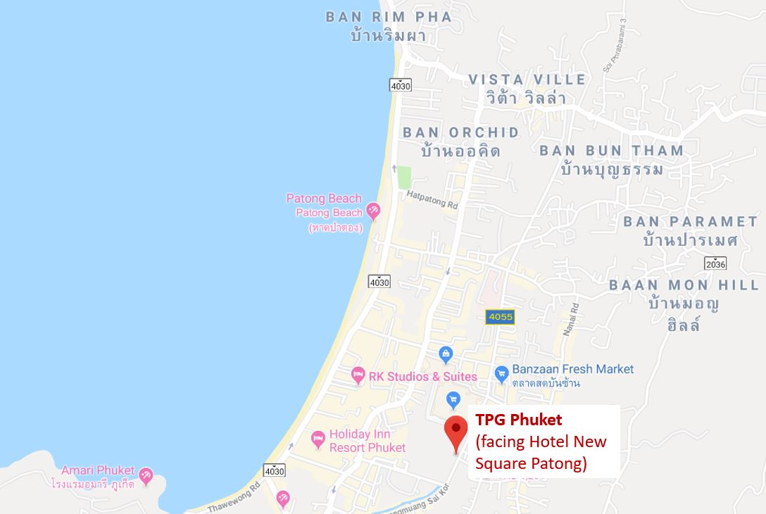 thai-property-group-phuket-temp