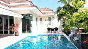 Villa-HuaHin-3bed-001 (1)