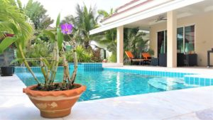 Villa-HuaHin-3bed-001 (2)