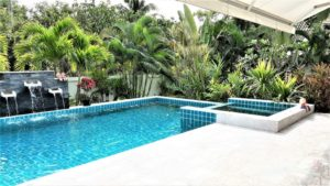 Villa-HuaHin-3bed-001 (3)