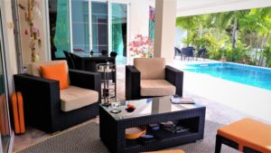 Villa-HuaHin-3bed-001 (4)
