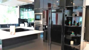 Villa-HuaHin-3bed-001 (6)