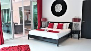 Villa-HuaHin-3bed-001 (8)