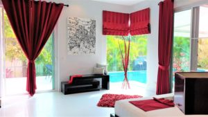 Villa-HuaHin-3bed-001 (9)