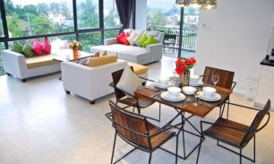 property-resale-phuket