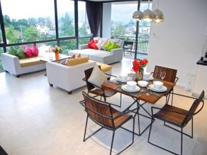 appartement-phuket-kamala-iconpark-1br (1)