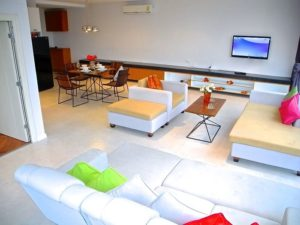 appartement-phuket-kamala-iconpark-1br (2)