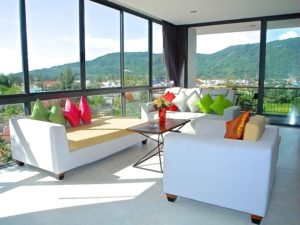 appartement-phuket-kamala-iconpark-1br (3)