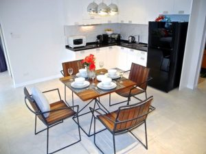 appartement-phuket-kamala-iconpark-1br (4)