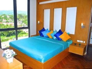 appartement-phuket-kamala-iconpark-1br (5)