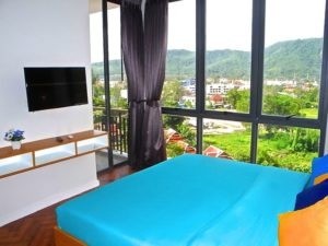 appartement-phuket-kamala-iconpark-1br (6)