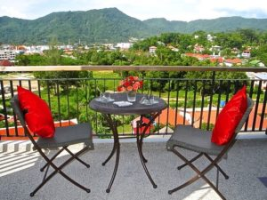 appartement-phuket-kamala-iconpark-1br (8)