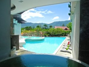 appartement-phuket-kamala-iconpark-1br (9)