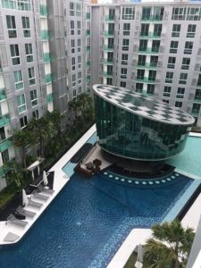 condo-city-center-unit-702-703 (2)
