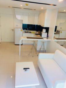 condo-city-center-unit-810 (1)