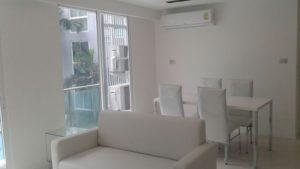 condo-city-center-unit-209-210 (1)