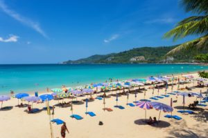 immobilier-Phuket-Patong Bay sea view (1)