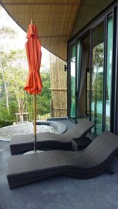 immobilier-Phuket-Patong-bay-cottage (2)