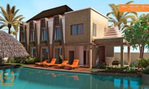 immobilier-bali-water-world (2)