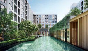 immobilier-bangkok-the-nest-sukhumvit-71 (10)
