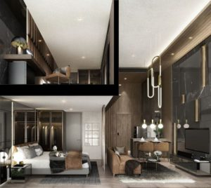 immobilier-bangkok-walden (1)
