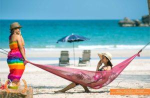 immobilier-chumphon-coral-beach (1)