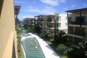 immobilier-hua-hin (1)