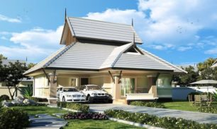 property-for-sale-hua-hin