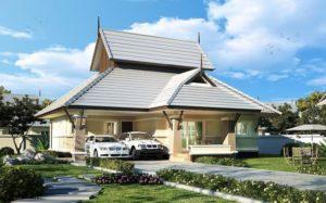 immobilier-hua-hin-emerald-scenery (1)