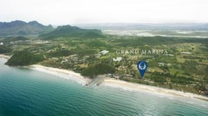 immobilier-hua-hin-grand-marina (1)