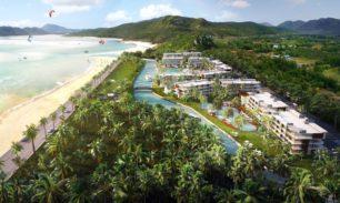 immobilier-hua-hin-grand-marina (14)