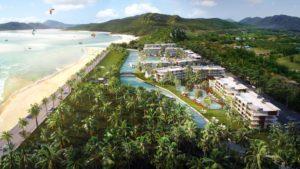 immobilier-hua-hin-grand-marina (6)