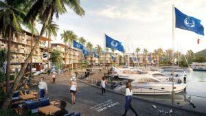 immobilier-hua-hin-grand-marina (7