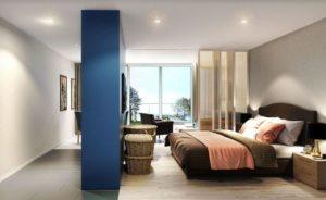 immobilier-hua-hin-grand-marina (8)