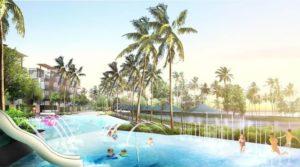 immobilier-hua-hin-grand-marina (2)