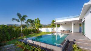 immobilier-hua-hin-sivana (2)