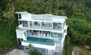 immobilier-koh-samui (1)