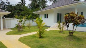 immobilier-lamai-phuket (1)