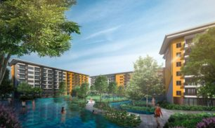 immobilier -phuket-bangtao-water-world (7)